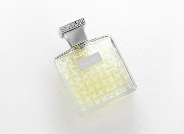 Houbigant Fougere Royale Eau de Parfum Spray