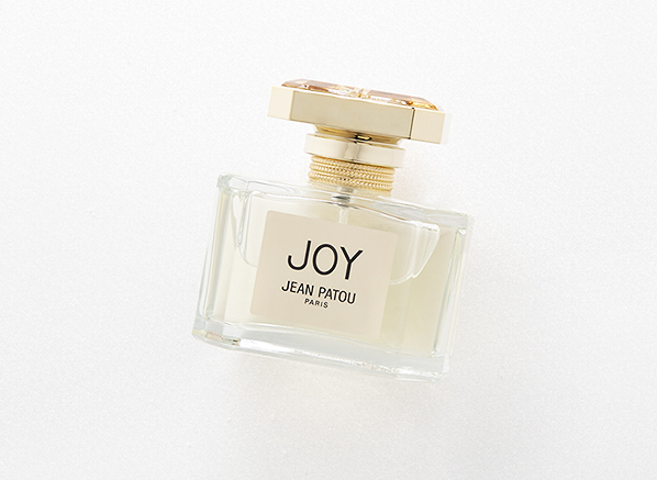 9 Classic Fragrances That Shaped...