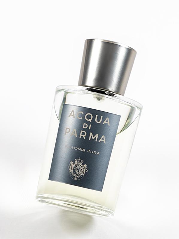 Acqua di Parma Colonia Pura Eau de Cologne Unisex Fragrance