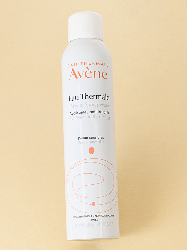 Avene Thermale Spring Water Spray