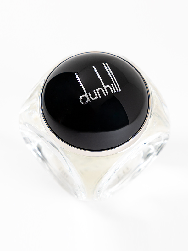 Dunhill London Century Eau de Parfum Spray