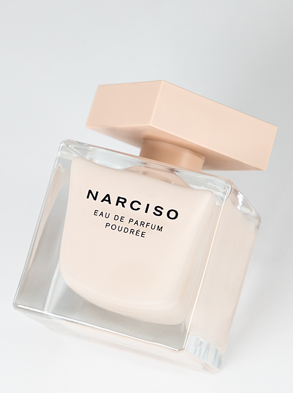 Narciso Poudre by Narciso Rodriguez