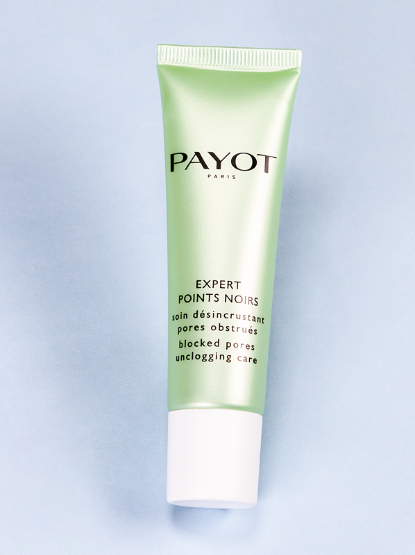 PAYOT Pate Grise Expert Points Noirs - Blocked Pores Unclogging Care
