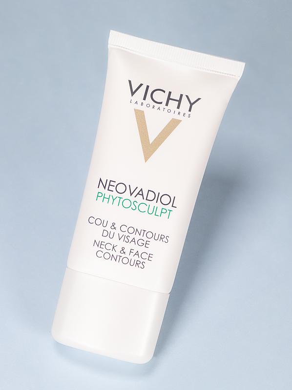 Vichy Neovadiol Phytosculpt Cream