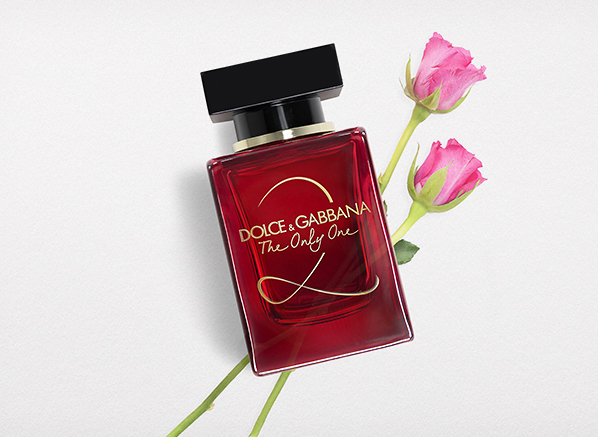 Dolce Gabbana The Only One 2 Perfume