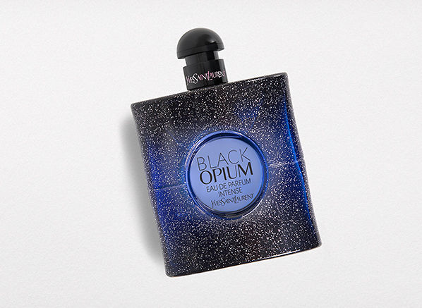 Yves Saint Laurent Black Opium Intense...