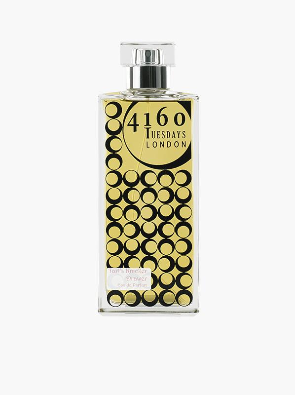 4160 Tuesdays Tart's Knicker Drawer Eau de Parfum Spray