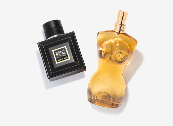 4 Intense Fragrances Our Expert Swears By