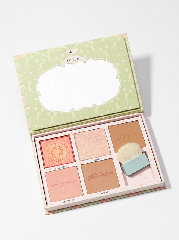 Benefit-Cheekleaders-Pink-Squad-Blush-Bronze-Highlight-Palette