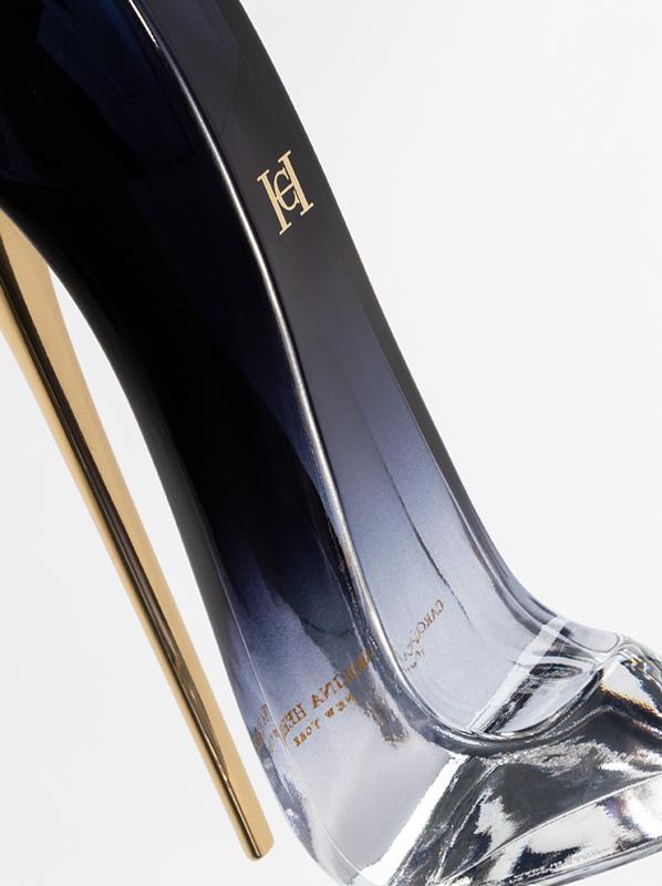 Carolina Herrera Good Girl Legere Eau de Parfum Spray