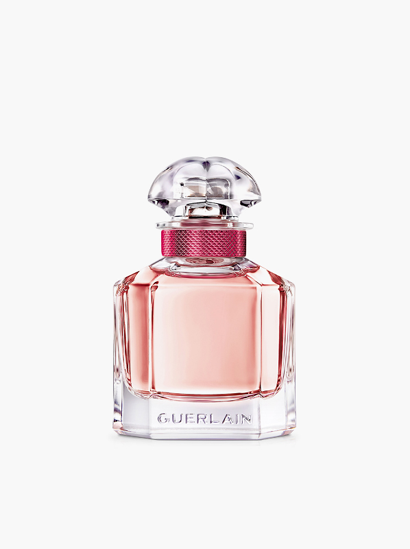 GUERLAIN-Mon-Guerlain-Bloom-of-Rose