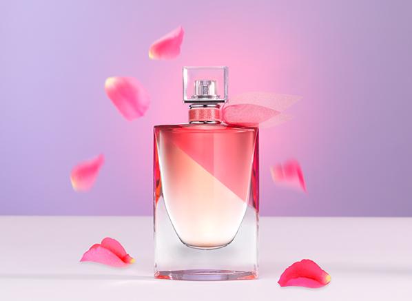 Lancome-La-Vie-Est-Belle-Rose-Perfume