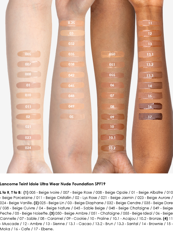 Lancome-Teint-Idole-Ultra-Wear-Nude-Foundation-Swatches-Review