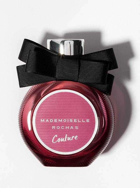 Rochas Mademoiselle Rochas Couture Eau de Parfum Spray
