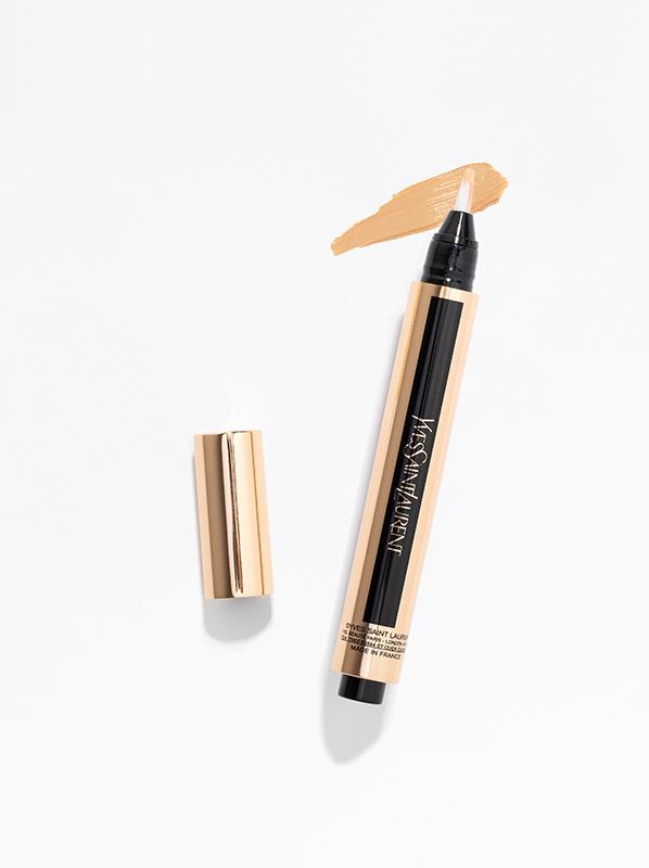 Yves Saint Laurent Touche Eclat High Cover Radiant Concealer Pen