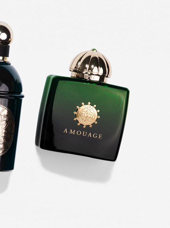 Amouage-Epic-Woman-598x800