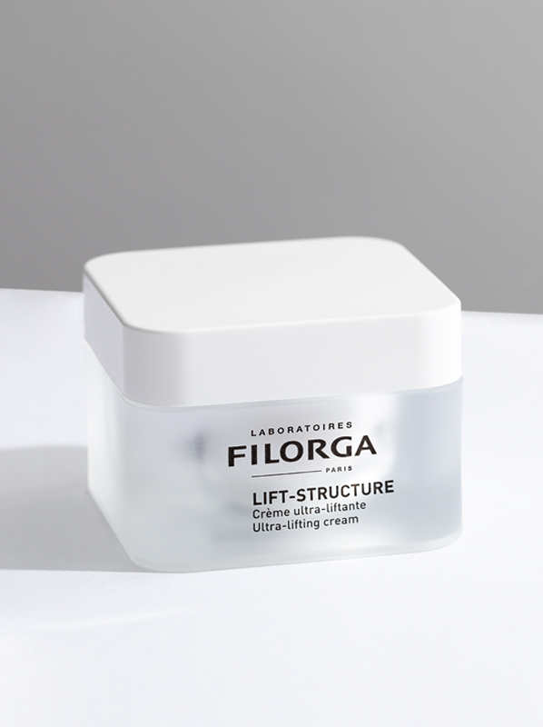 Filorga Lift Structure Day Cream