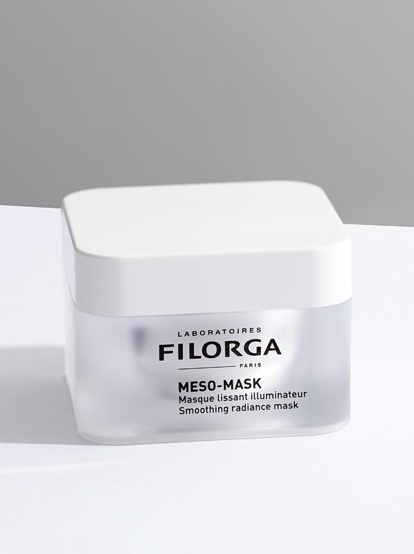 FIlorga Meso Mask Face Mask