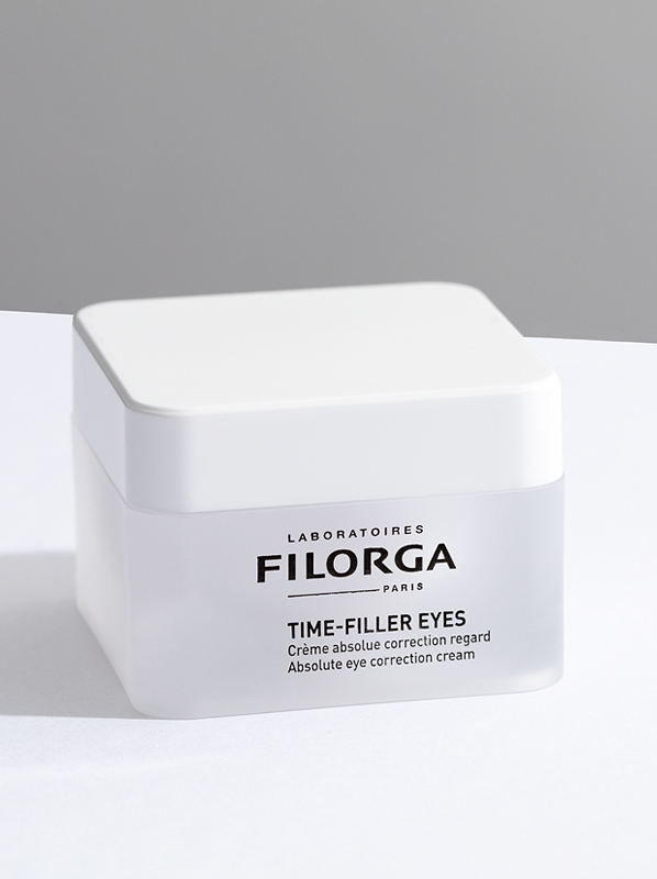 Filorga Time-Filler Absolute Eye Correction Cream