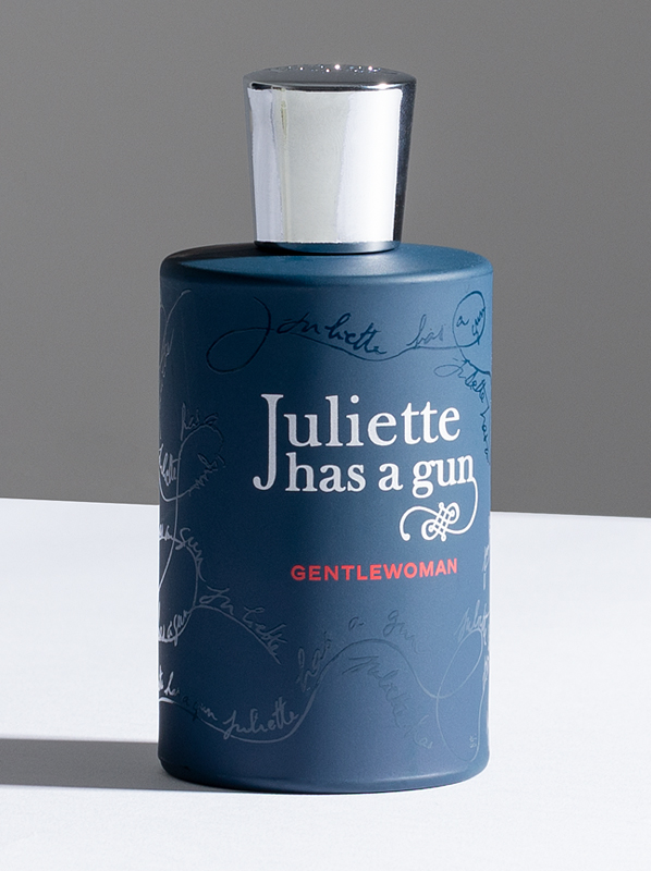 Image of Juliette Has a Gun Gentlewoman Perfume