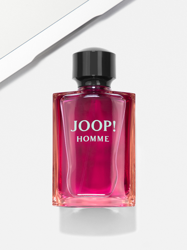 Fathers Day Fragrance Joop Aftershave