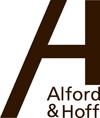Alford & Hoff