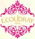 E. Coudray
