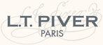 LT Piver