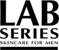 Lab Series