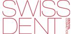 Swissdent Dental Cosmetics