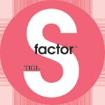 TIGI S-Factor