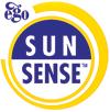 SunSense