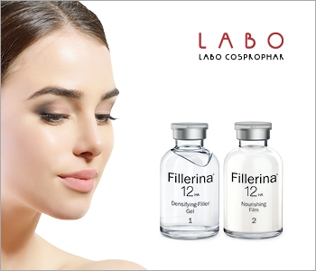 Fillerina Face Care