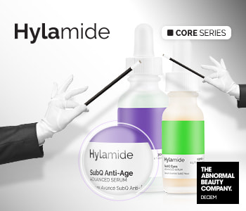 Hylamide Core Series