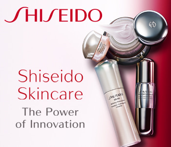 Shiseido Bio-Performance