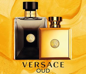 Versace Oud