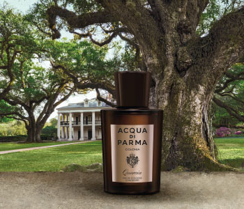 Acqua di Parma Colonia Leather