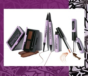 Urban Decay Street Style Brow