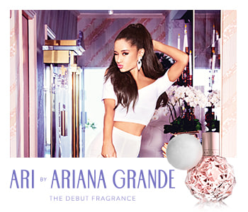 Ariana Grande Ari