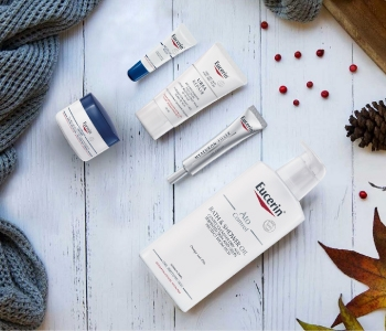 Eucerin Face Care