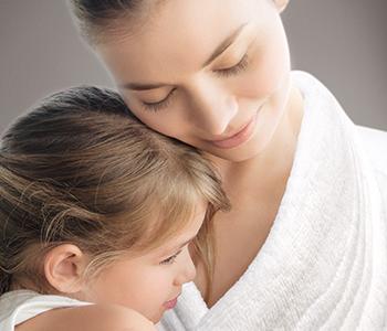 Avene Face Care For Dry Skin