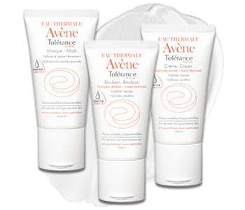 Avène Tolerance Extreme