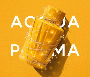 Acqua di Parma Gift Sets