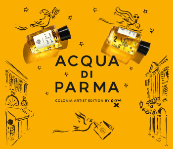 Acqua di Parma Gift Sets