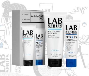 Lab Series Gift Sets