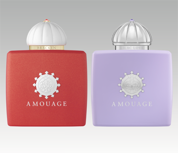Amouage Fragrances for Women