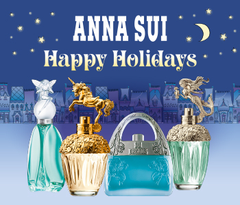 Anna Sui Sui Dreams