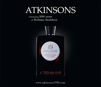 Atkinsons Emblematic Collection