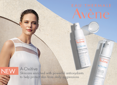 Avene A-Oxitive