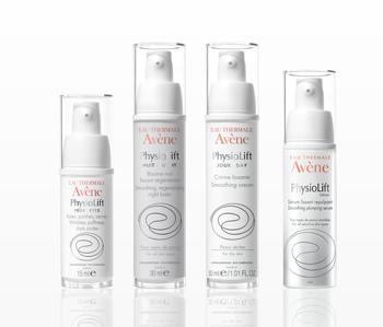 Avene Face Care For Anti-Ageing